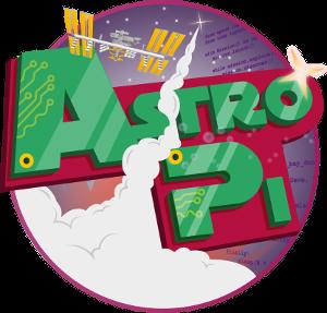 Astro Pi lancering gewijzigd