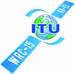 WRC15-logo-150x148