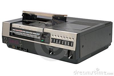 retro-video-recorder-2461241