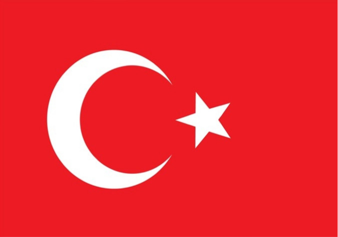 Licenties Turkse amateurs NIET ingetrokken
