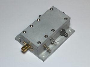 LNA-Prototype-IMG_0256-300x225