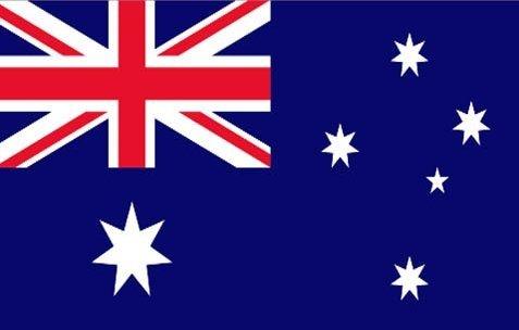 Aantal amateurs in Australië neemt af