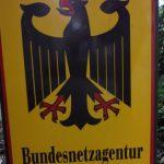 csm_BnetzA-Schild-1075x650_b217ee95d6