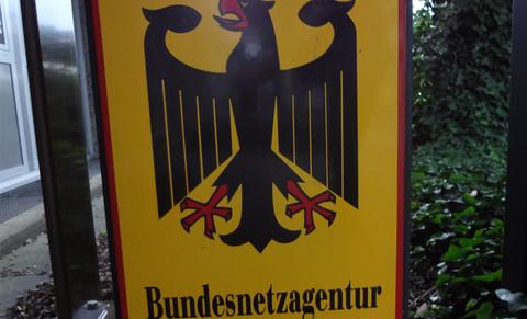 Duitsland verwerpt Frans 2m plan