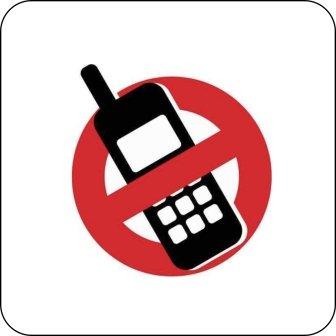 Duitsers gaan mobielen verbieden