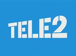 Tele2 schakelt 2,6 GHz-frequentie 4G-netwerk 's nachts uit