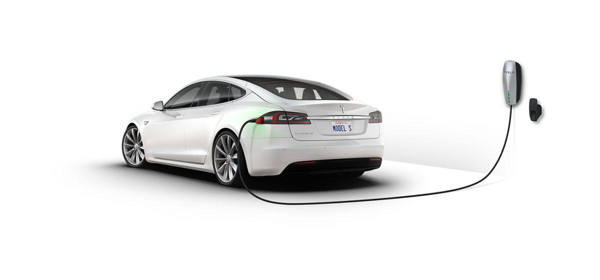 Elektrische auto's grotere bedreiging voor de hobby dan PLC
