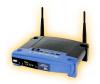 WiFi: gebruik 5 GHz routers verdrievoudigd