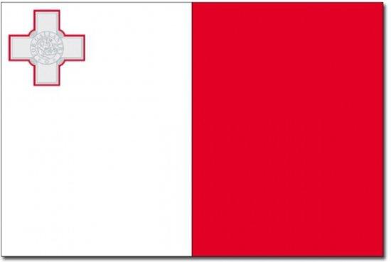 Nieuw voorstel amateurregels in Malta