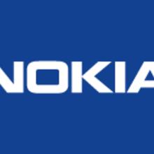 Nokia en Nordic Telecom ontwikkelen LTE voor publieke taken in 410-430 MHz