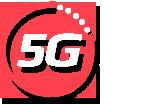 BBC verlengt 5G radio test