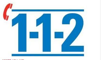 Wat er echt mis ging met 112