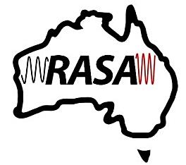 Australië past 30m bandplan aan