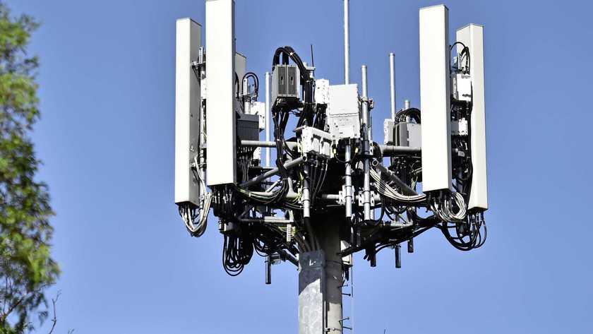 Kabinet wil veel meer 5G-masten