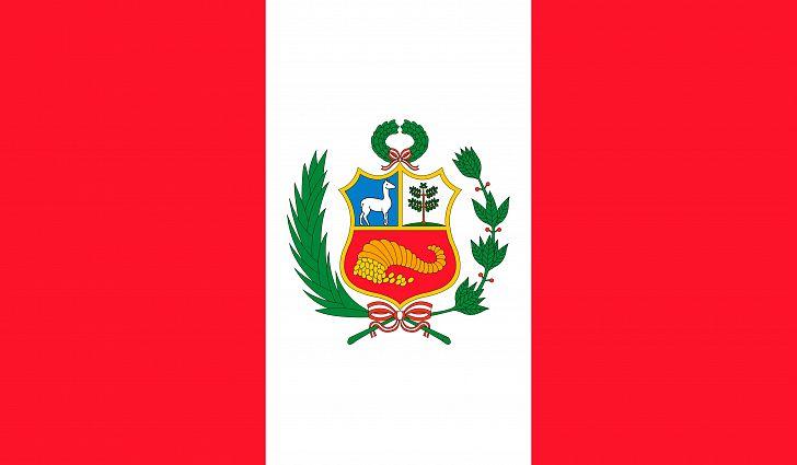 Nieuwe machtigingsvoorwaarden in Peru