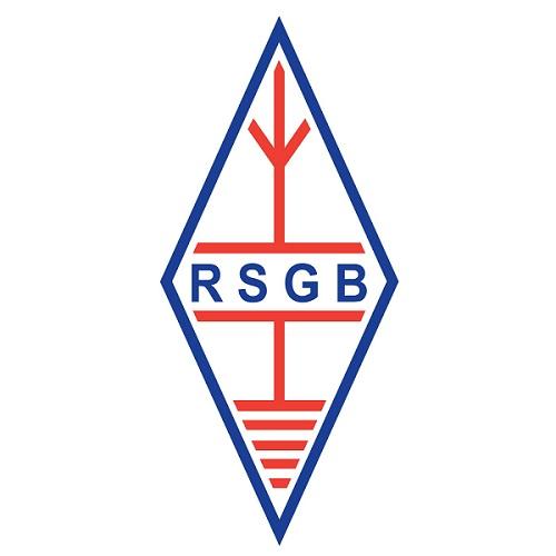 RSGB_Logo1400pix